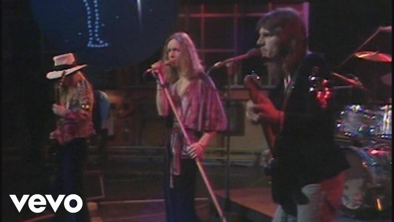 Judas Priest - Rocka Rolla (BBC Performance)