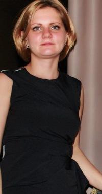 Анастасия Буренина, 35 лет, Санкт-Петербург, Россия