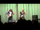 Полет шмеля Виктор Зинчук виртуозная игра на гитаре