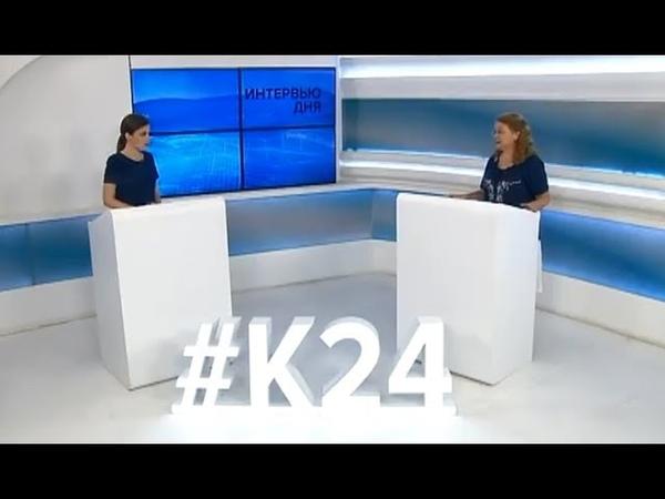 Наталья Царёва: возобновляется строительство Государственного художественного музея Алтайского края