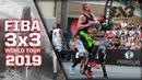 Novi Sad v NY Harlem | FINAL - Highlights | FIBA 3x3 World Tour 2019 – Mexico City Masters