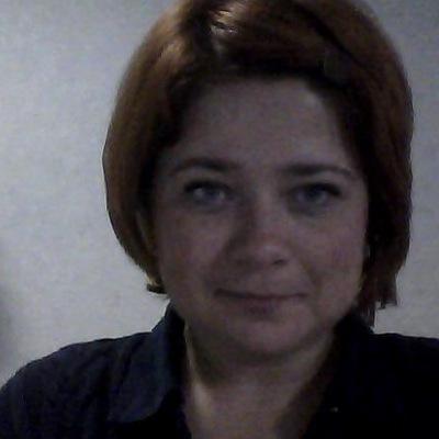 Екатерина Михотина, 13 августа 1982, Киев, id4826202