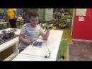 LEGO Education WeDo 2 0 Вертолет