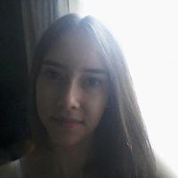 Таня Зимина