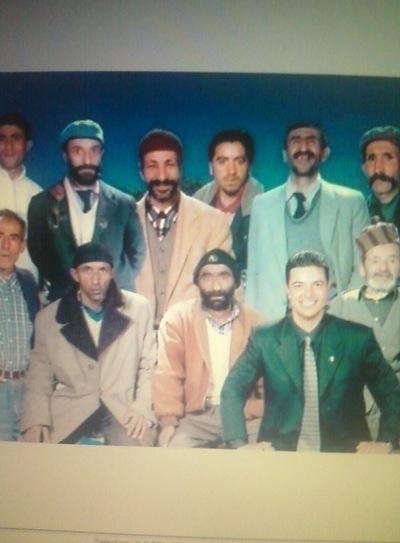 Cihangir Sevimli, 7 января 1993, id226202648