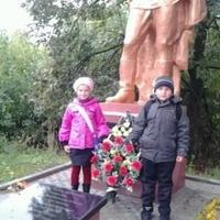Олег Зайцев, 8 июля , Снежинск, id212371508