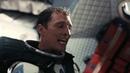 'Interstellar' Docking Scene With 'First Man' Moon Landing Music (Justin Hurwitz) [HD]