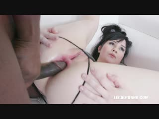 Sweet angelina порно porno sex секс anal анал porn минет vk hd