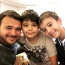 Emin Agalarov фото #11