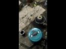 плавка люминя