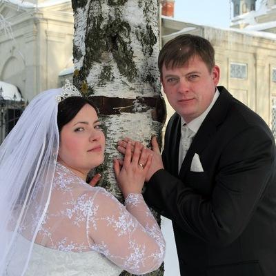 Наталья Плотникова, 25 мая , Нижний Новгород, id22652156
