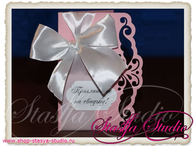 приглашения на свадьбу, пригласительные на свадьбу, в челябинске