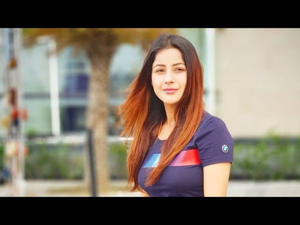Mere Ton Door Full Video Parmish Verma Jassi Gill Goldboy Latest Punjabi Song 2018