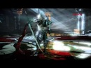 Official gamescom 2013 Gameplay Trailer HD Castlevania Lords of Shadow 2