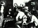 Великие философы Карл Маркс