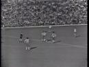 World_Cup_Final_1962_Бразилия-ЧССР.torrents