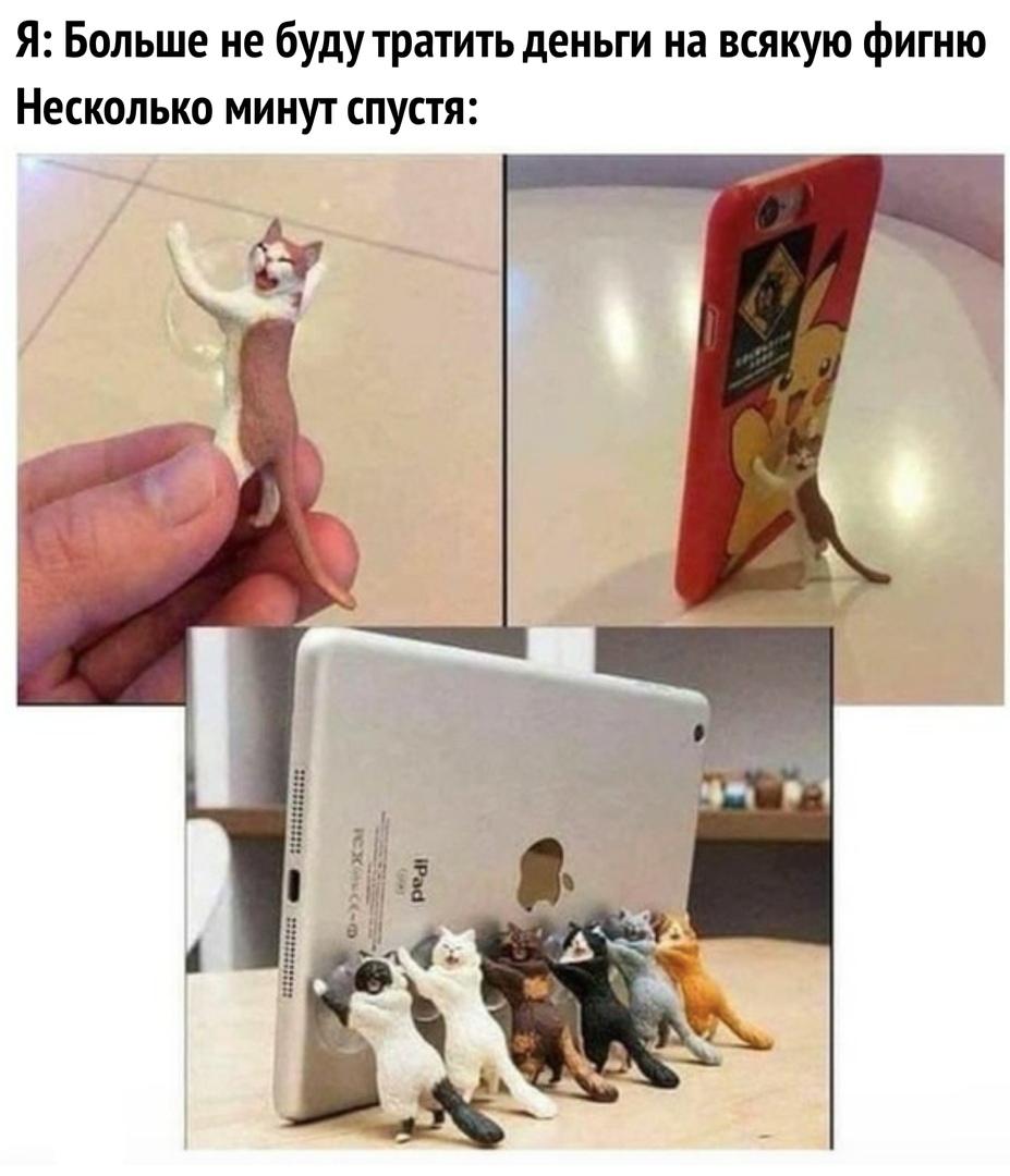 https://sun6-4.userapi.com/c848620/v848620674/13eada/X2FsvhVHPbo.jpg