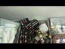 Полицейские Сургута провели обыски в аптеках города