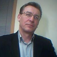 Владимир Юрескул, 3 января 1964, Белгород-Днестровский, id89799292