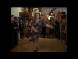 Руки Вверх! - Танцы (ПРЕМЬЕРА ПЕСНИ!)