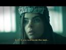 SHORT FILM - GULAG VORKUTA (2014) - Clip 1, 30Mbs res.