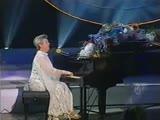 Людмила Лядова - песня
