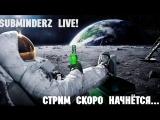 Вечерний стрим. Subgoodizer Live.