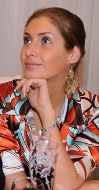 Марика Каспарьян