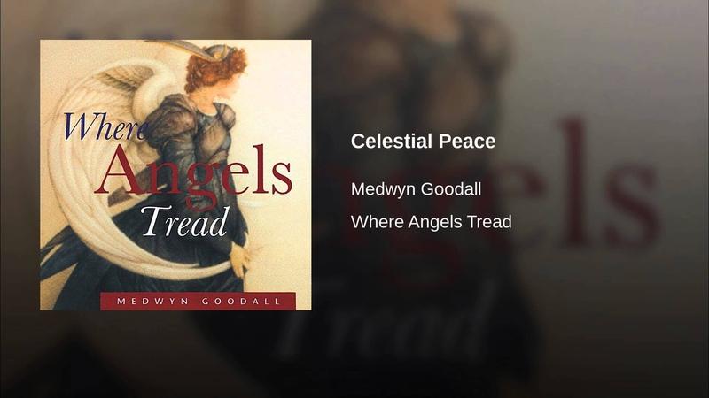 Celestial Peace
