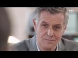 Renaud Dumaze fournit un faux alibi a son fils Episode 178