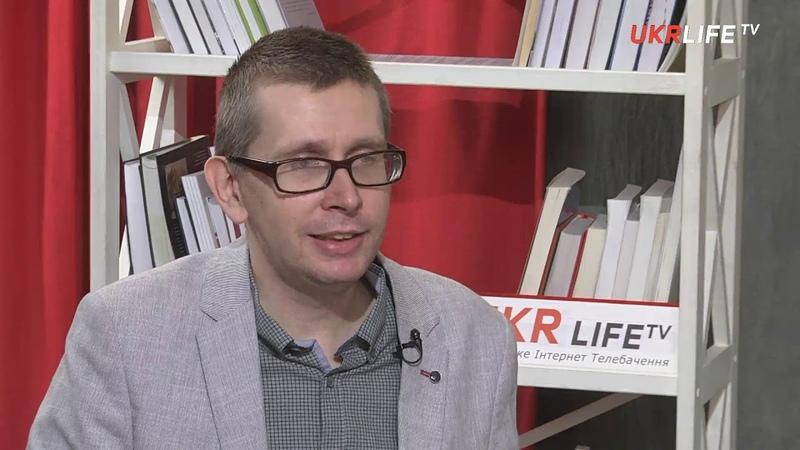 Зеленский рискует перессориться с политиками, - Николай Спиридонов