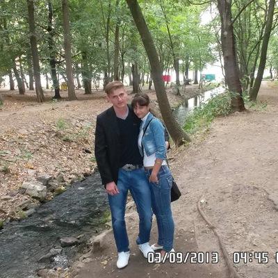 Натали Мельник, 30 декабря , Саратов, id122443729