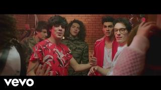 CD9, Lali, Ana Mena - Prohibido (Remix)