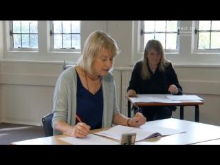 KET Test 1 - Sara and Jannis - Full test