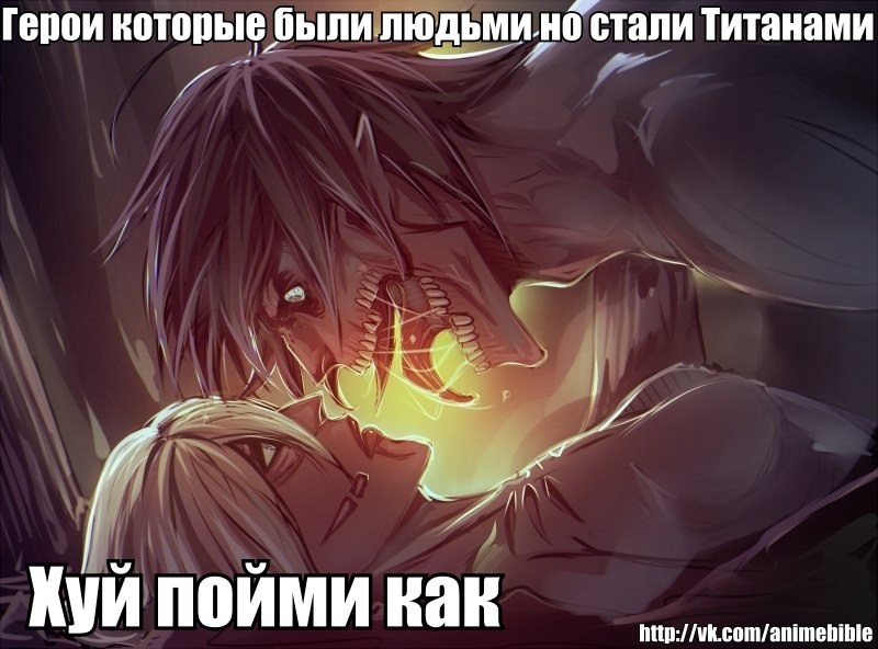http://cs409624.vk.me/v409624572/67fb/y1P1C8AWdpk.jpg