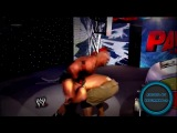 WWE Payback 2013 - Real Full Highlights 1080p Full HD