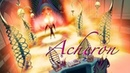 Winx Club Season 6 - Acherons Spells - English