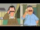 Bobs Burgers Бургеры Боба Закусочная Боба - 4 сезон 8 серия субтитры