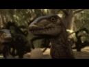 Армагеддон животных 4 серия