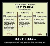 Александр Кузнецов, 20 июня 1978, Москва, id37705431