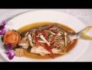 Промысловая рыба Ю БуЛао ЦзяЧжи дэ Юй Морская рыба Хай Юй Пресноводная рыба ДаньШуй Юй Великое разнообразие видов