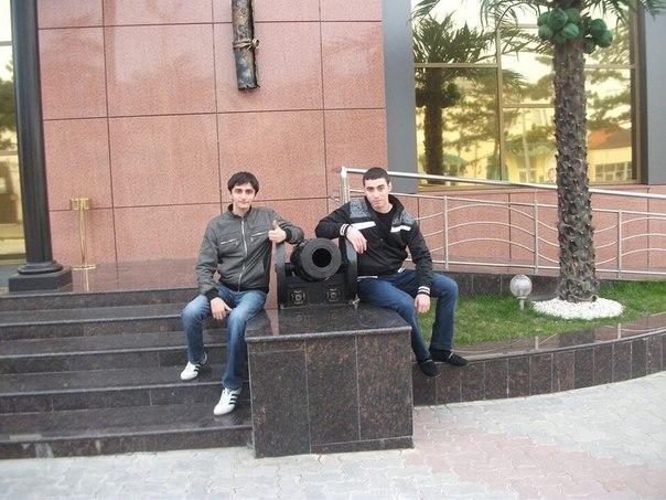 Фото №337035498 со страницы Perviz Agayev