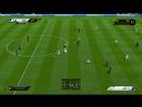 [LOKIϟPLAY] FIFA 19 КАРЬЕРА ЗА ИГРОКА ★  5  - ИГРОК МЕСЯЦА