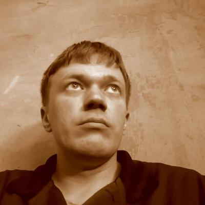 Дмитрий Песков, 24 августа 1990, Надворная, id201007087
