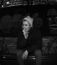 Никита Кот, 10 мая , Минск, id222130830