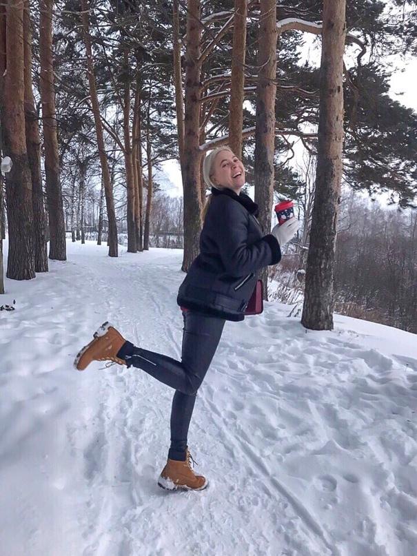 Светлана Курицына | Москва