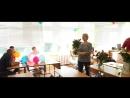 Выпускной родители 2018 1 школа 11 класс MPEG 2
