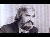 Узбекский поэт Рауф Парфи одним из первых поддержал крымских татар