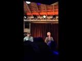 You+Me  LOVE GONE WRONG  Dallas Green + Alecia Moore  Live Santa Monica 10914  Pink P!nk