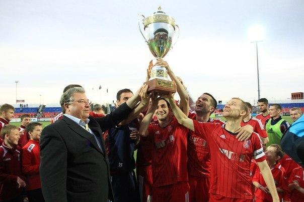 Немного о футболе и спорте в Мордовии (продолжение 5) - Страница 4 GyZcRzOc-kQ
